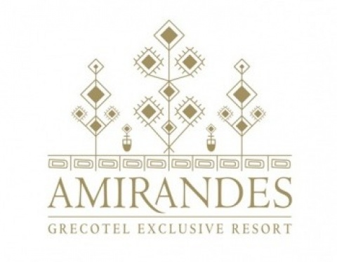 Amirandes Grecotel Exclusive Resort, Γούβες, Κρήτη