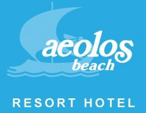 Aeolos Beach Resort Hotel, Μάλια, Κρήτη