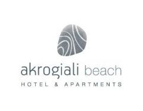 Akrogiali Beach hotel & apartments, Μάλια, Κρήτη