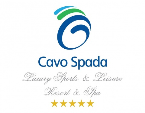 Cavo Spada Luxury Sport & Leisure Resort & Spa, Κολυμπάρι, Χανιά