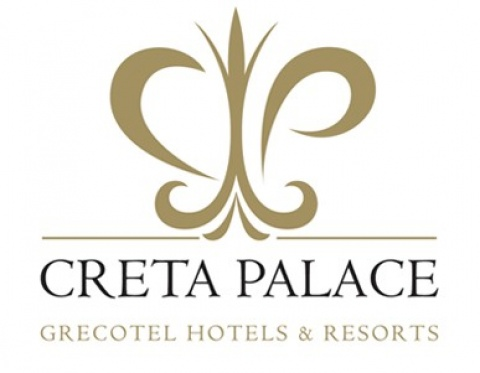 Creta Palace Grecotel Hotels & Resorts, Ρέθυμνο, Κρήτη