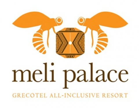 Meli Palace Grecotel All-inclusive Resort, Σίσι, Κρήτη