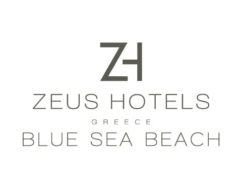 SENTIDO Blue Sea Beach Hotel, Σταλίδα, Κρήτη