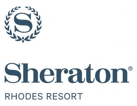 Sheraton Rhodes Resort, Ρόδος
