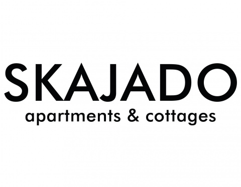 Skajado cottages & apartments, Σταλίδα, Κρήτη