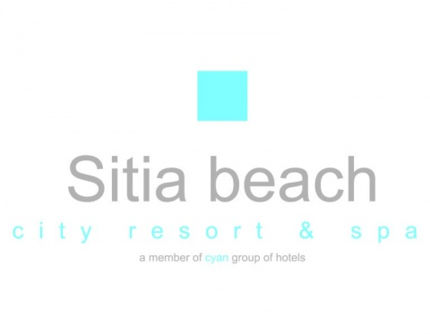 Sitia Beach City Resort & Spa, Σητεία, Κρήτη